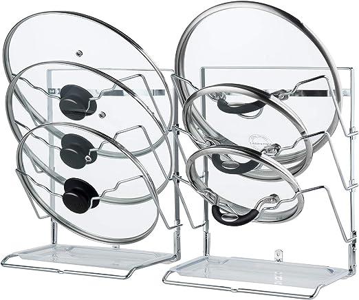 Farbe : Silber 100 x Korpusverbinder//M/öbelverbinder//Eckverbinder mit Abdeckklappe 2-Loch Sossai/® BT1 Material : Kunststoff