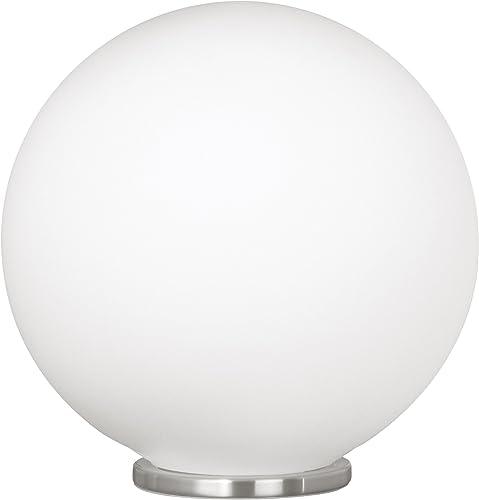 Eglo 85265A Rondo Table Lamp