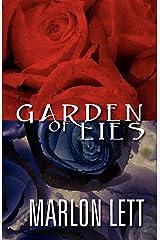 Garden of Lies Paperback
