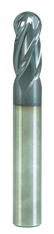 5620759 MRB030A08-4C04 Morse Solid Carbide