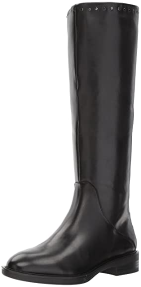Women's Zeeland Fashion Boot