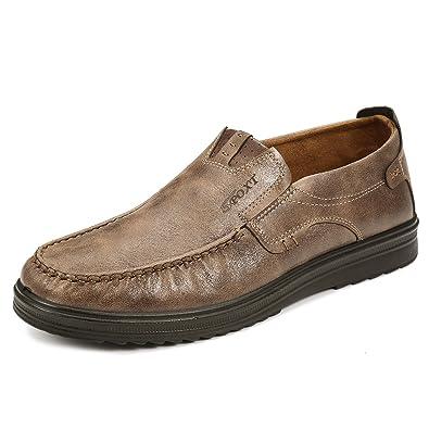 gracosy Slip-On Shoes 240185b24fb