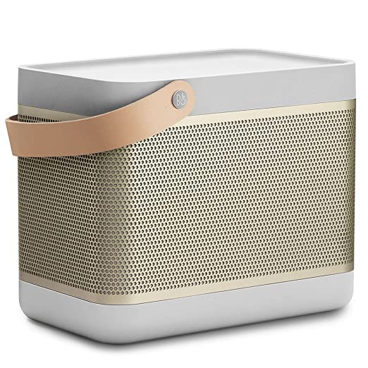 18 opinioni per B&O Play by Bang & Olufsen Beolit 15