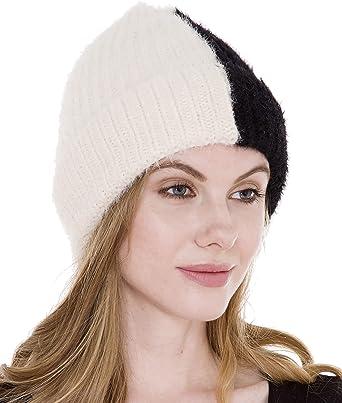 pink skully gift idea pink beanie pink skull cap winter hat handmade hat Pink Fleece Hat warm hat cold weather wear handmade gift