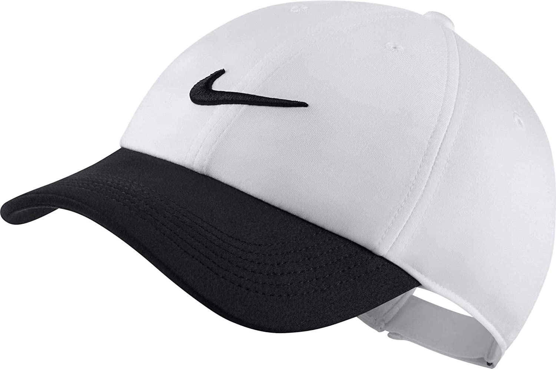 Nike AeroBill Heritage86 - Gorro Ajustable para Hombre, Talla ...