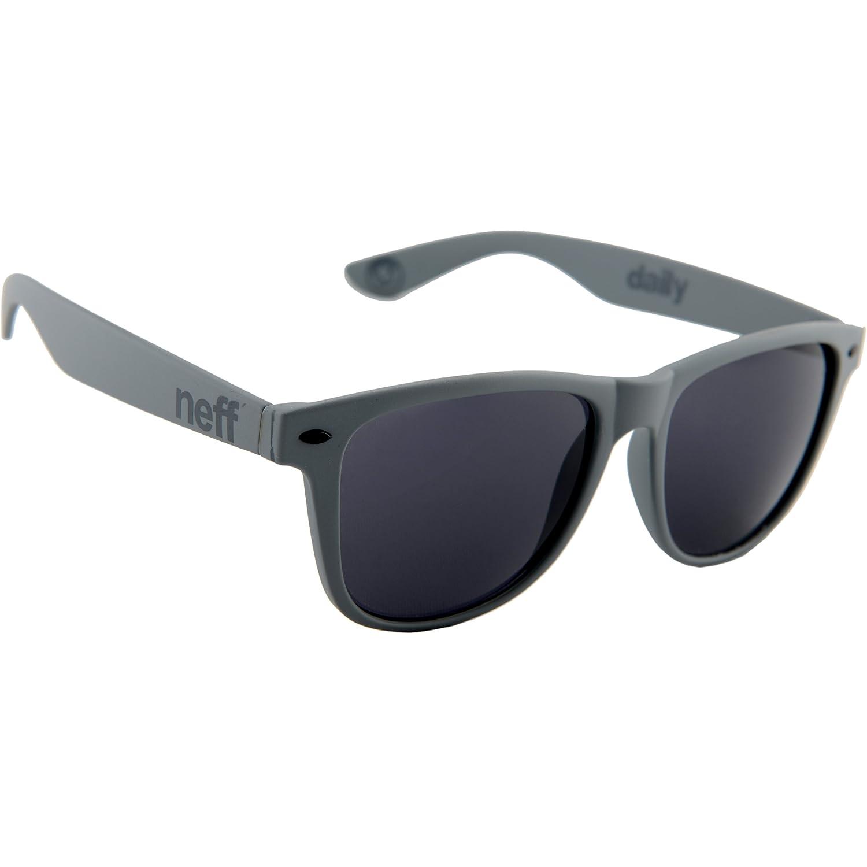 Neff Daily Sunglasses NF0302 SPNF0302BLYWS_BLYWS-osfa