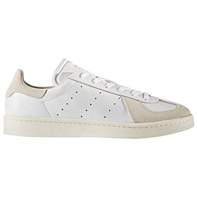 Adidas Chaussures De Sport Pc De L'armée - Blanc pemDCDrHa