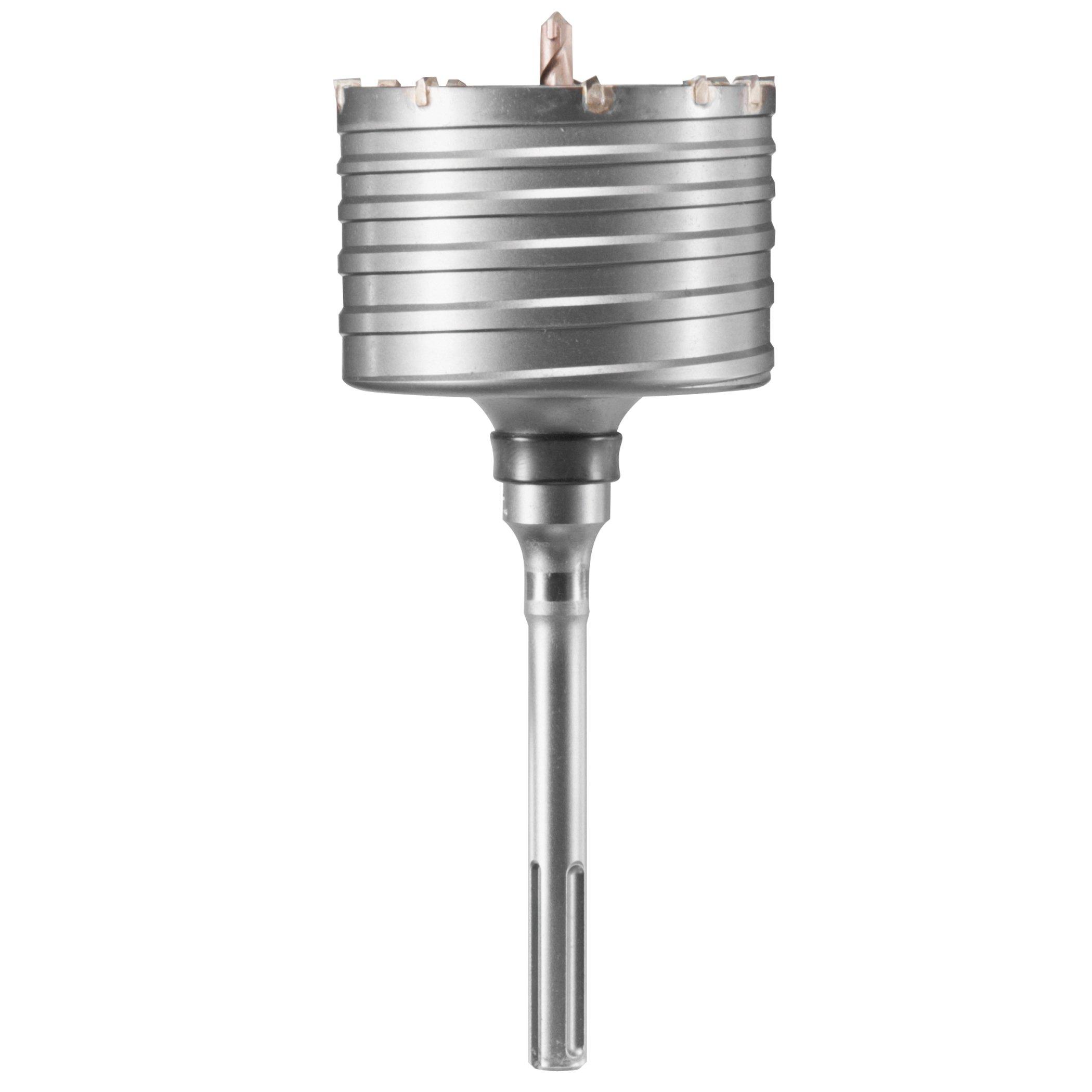 Bosch HC8570 5-Inch X 12-Inch Sds-Max Rotary Hammer Core Bit