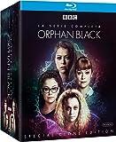 Orphan Black - La Serie Completa (15 Blu-Ray)