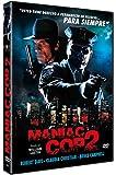 Maniac Cop 2 DVD 1990