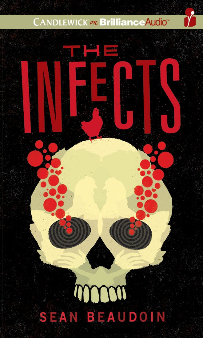 The Infects pdf