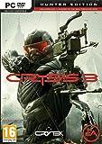 Crysis 3 - édition Hunter
