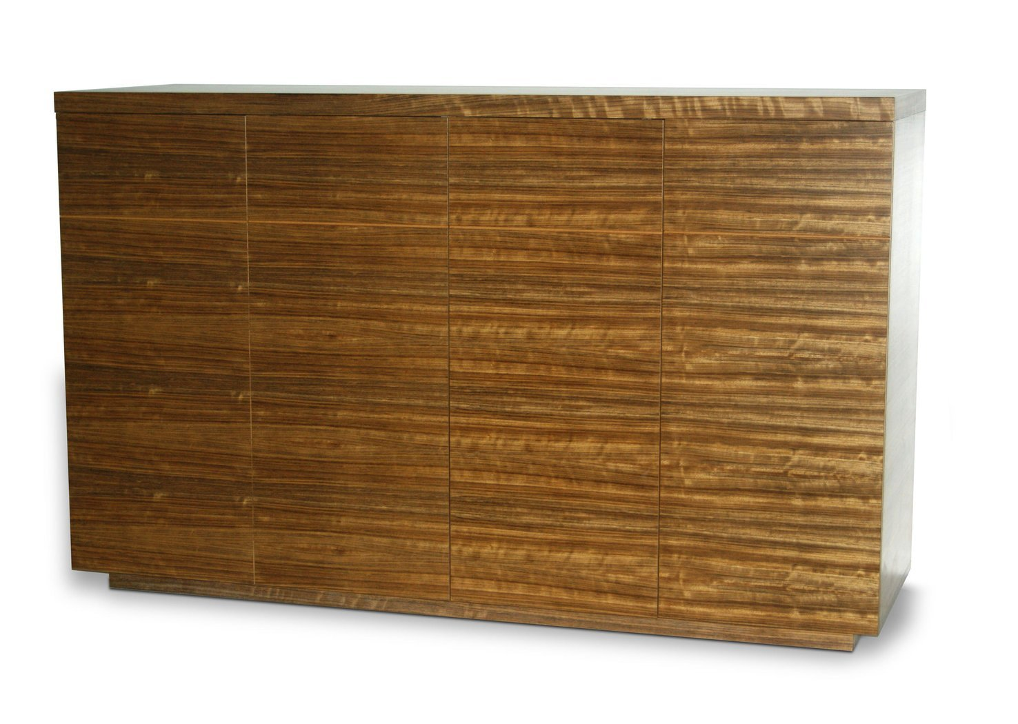 4 TÜRIGER SCHRANK MIT INNENSCHUBLADEN Ausstattung Möbel Loftmarkt Wars-Slol0010