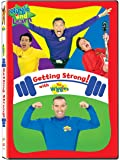 Wiggles: Getting Strong [DVD] [Import]