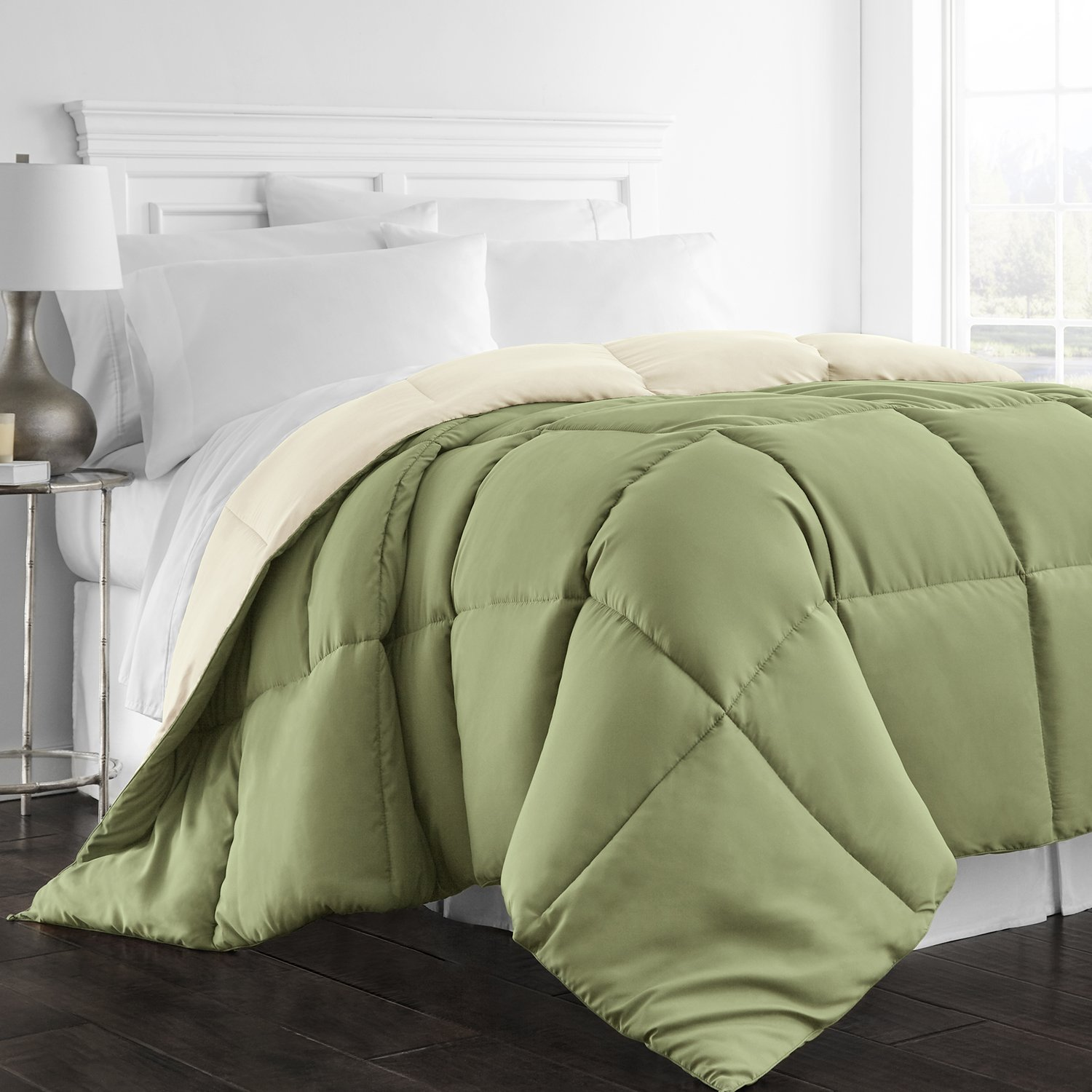 17 Best Bedding Sets You Can Buy On Amazon Ease Bedding