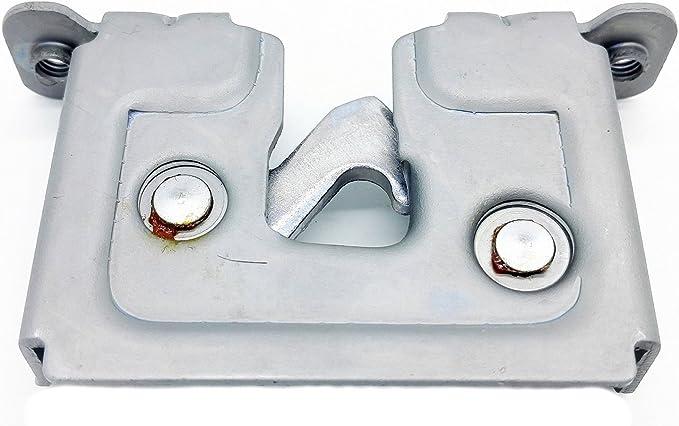 New Lower Hood Lock Latches for BMW 128i 328i 335i xDrive 525i 535i M3 X1 X3 US
