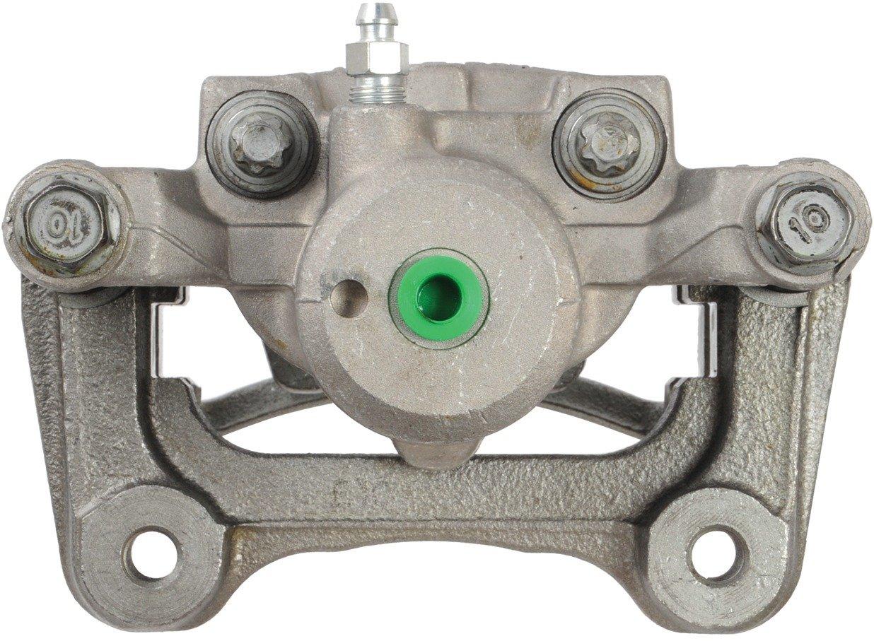 A1 Cardone 19-B6456 Unloaded Brake Caliper