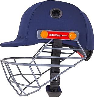 Only Grey-nicolls de Cricket de Cricket Elite Casque avec Grille de Protection Petite Taille Junior