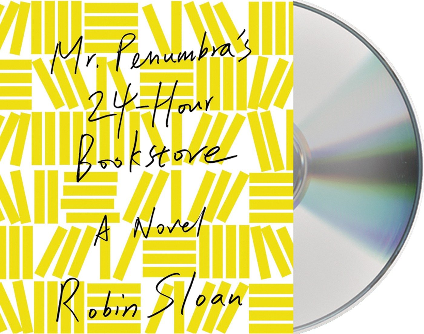 Buy Mr  Penumbra's 24-Hour Bookstore: A Novel Book Online at Low
