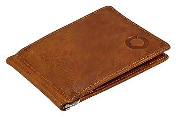 e40cef32b000f  quot London quot  Echt Leder Herren Geldbörse -bis 16 Karten- Brieftasche  Geldbeutel Kreditkartenetui