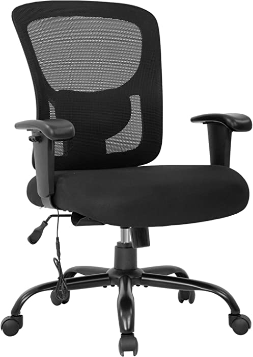 Top 8 office Ergonomic Mesh Computer Office Chair