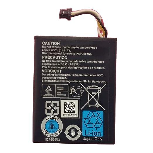 Amazon Jiazijia T40jj 70k80 Battery For Dell Perc Raid H710