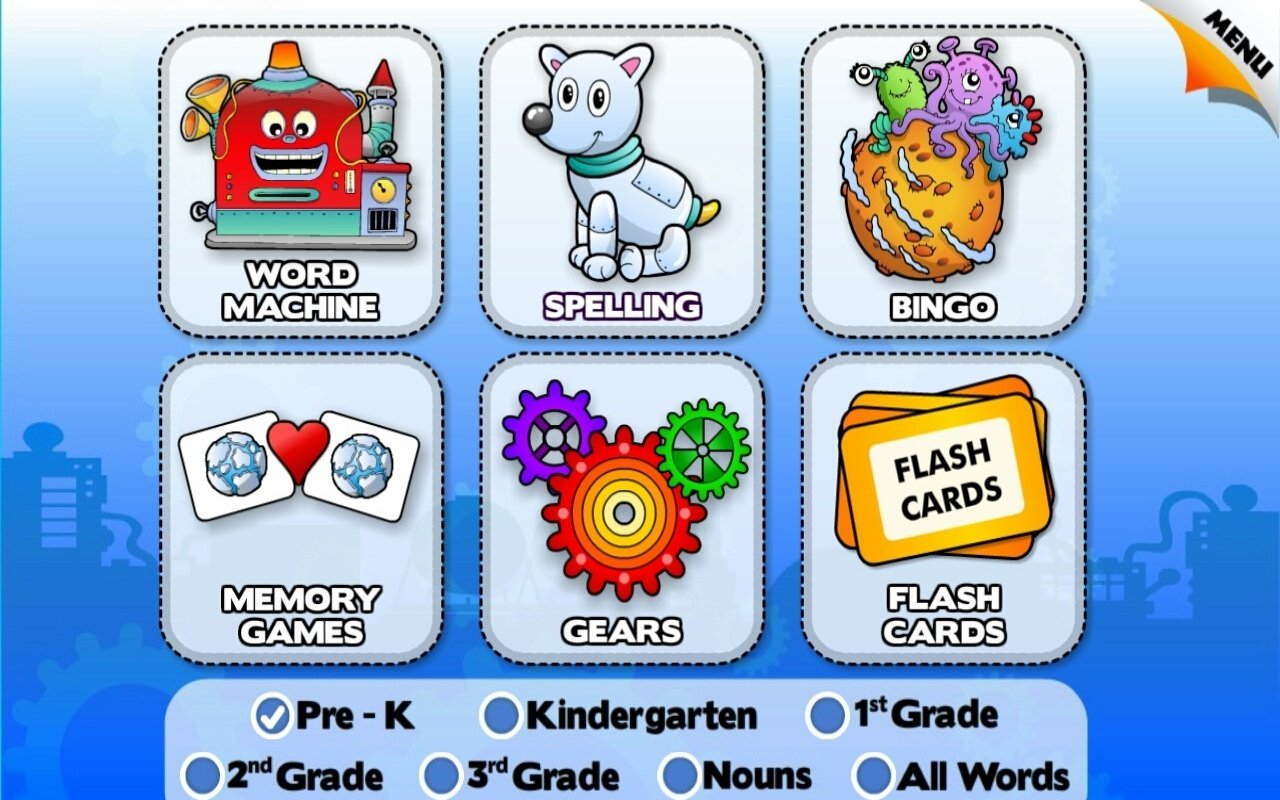 Worksheet Learn To Read Flashcards amazon com sight words games flash cards vol 1 kids learn to read learning reading adventure for preschool kindergar