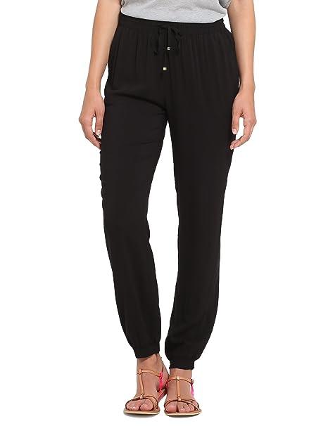 Y es Berydale Ropa Amazon Mujer Pantalones Accesorios Relaxed FwwqTvUxY