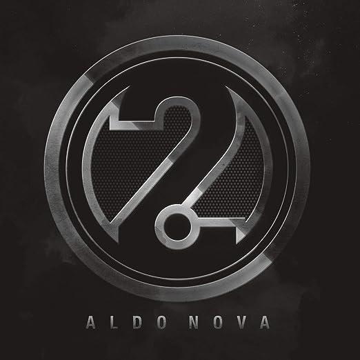ef3c7688cf3 Aldo Nova - 2.0 - Amazon.com Music