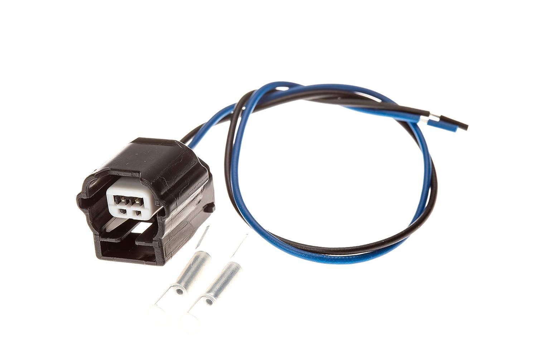 SENCOM 5030100 Kit de ré paration de câ bles SenCom GmbH