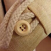 geruch absorber aktivkohle bambus parfum bag natural duft frei deo f gt eliminator entfernen. Black Bedroom Furniture Sets. Home Design Ideas