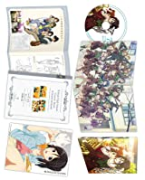 【Amazon.co.jp限定】響け!ユーフォニアム2 7巻(全巻購入特典「描き下ろし全巻収納BOX」引換シリアルコード付) [Blu-ray]