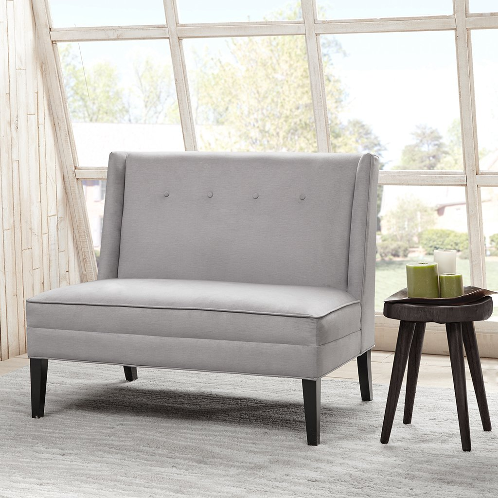 back tall see by tls loveseat through high banquette design catalog