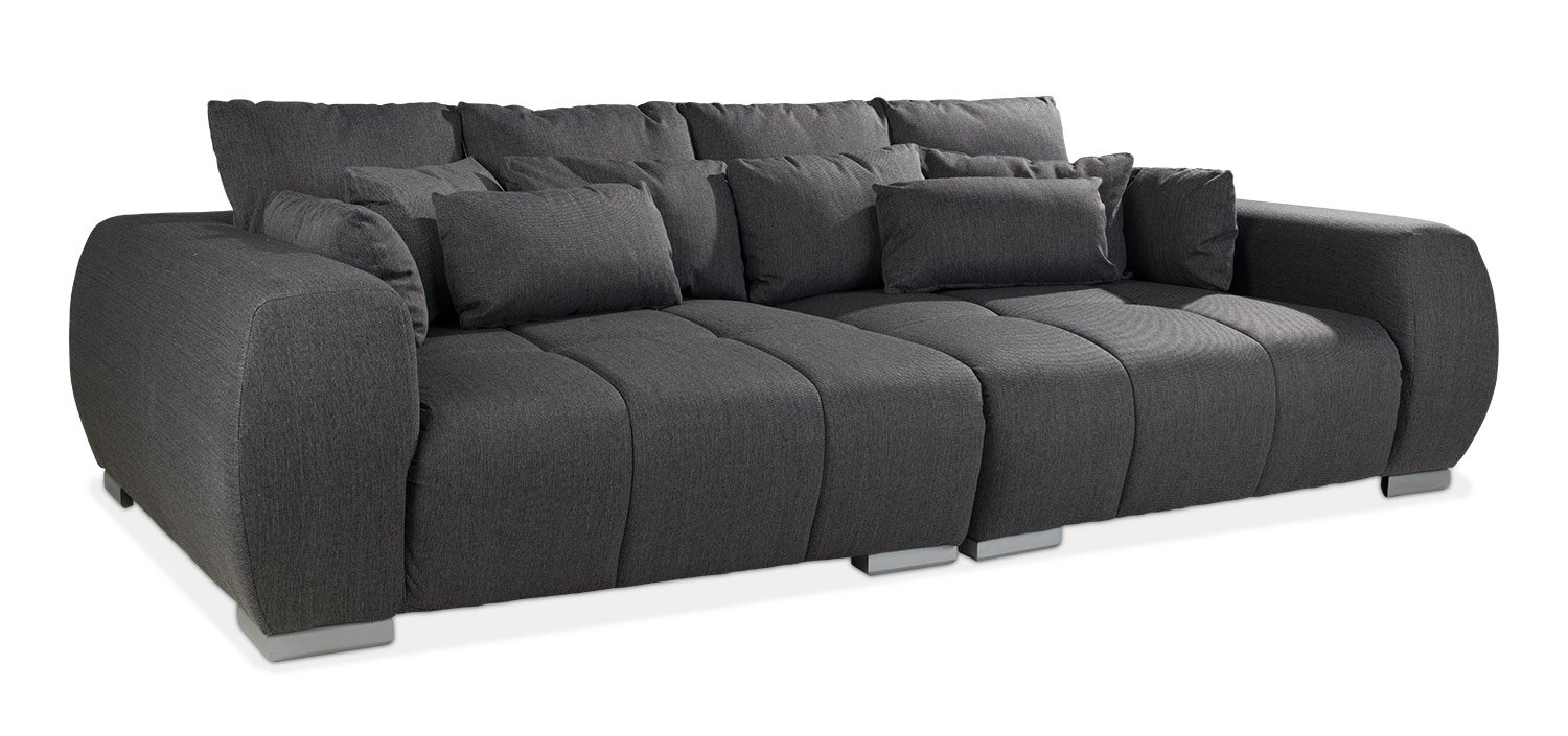 sofa bestellen affordable innovation schlafsofa hermod sofa online bestellen sitzdesign. Black Bedroom Furniture Sets. Home Design Ideas