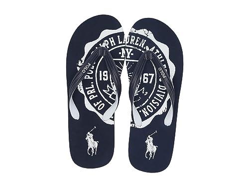 Whittlebury Polo Men's Ralph Lauren Iii srxtdChQB