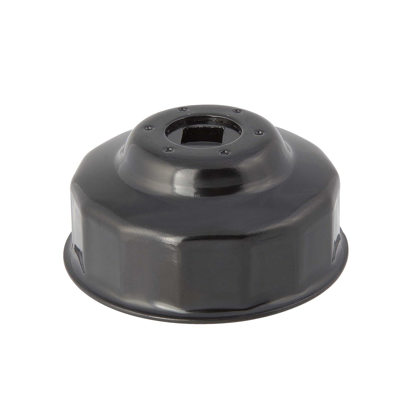 STEELMAN 06136 Oil Filter Cap Wrench 64mm x 14mm