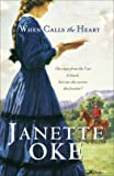 When Calls the Heart (Canadian West Book #1) (English Edition)