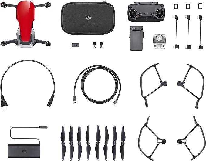 DJI E5DJIMAVICAIRR product image 4