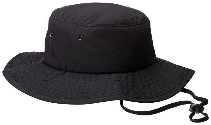 4b4eab700d8 get bucket hats volcom 8532d a574f