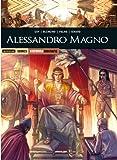 Alessandro Magno: 18