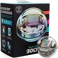 Sphero K002ROW Bolt App-fähiger Roboter