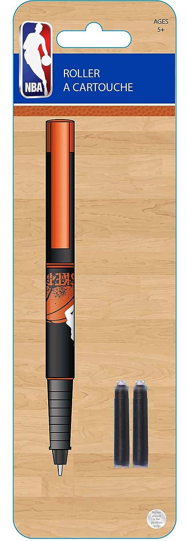 NBA Stylo Roller Collection Officielle - Basketball