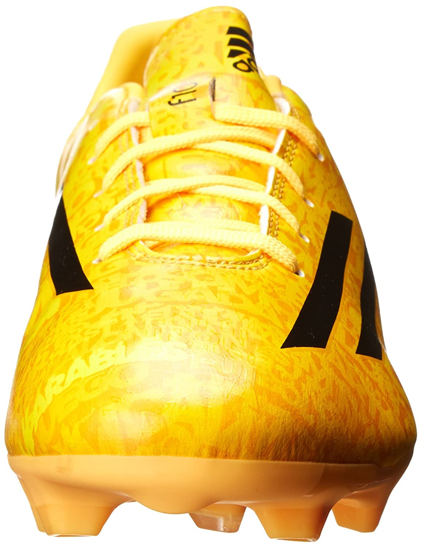 Adidas F10 Messi Grapas aazCy