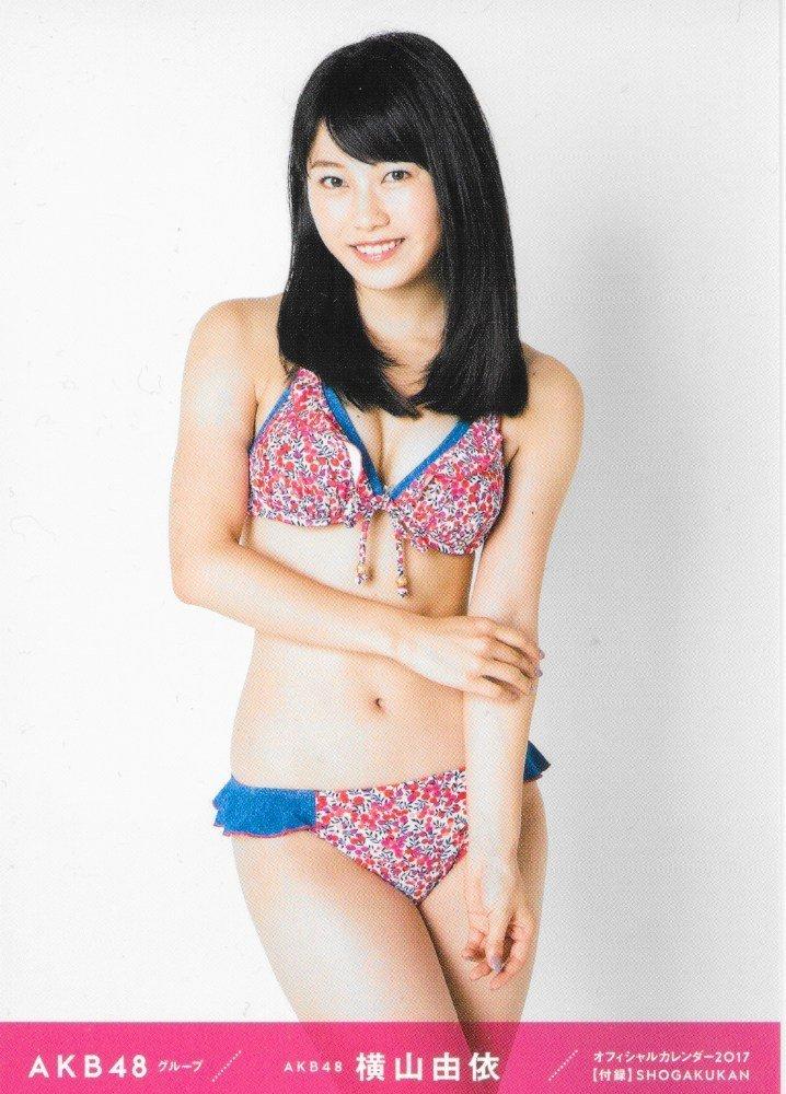 Amazon | AKB48グループ オフィ...