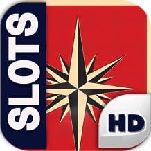 Free Video Slots Games : Russian Edition - The Progressive American Way Of Jackpot Bonus Slot Machines!
