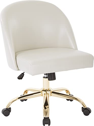 OSP Home Furnishings Layton Office Chair