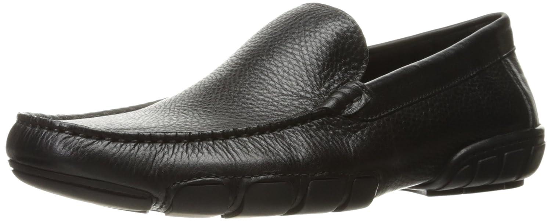 Kenneth Cole New York Men's Tuff Guy Pb Slip-On Loafer
