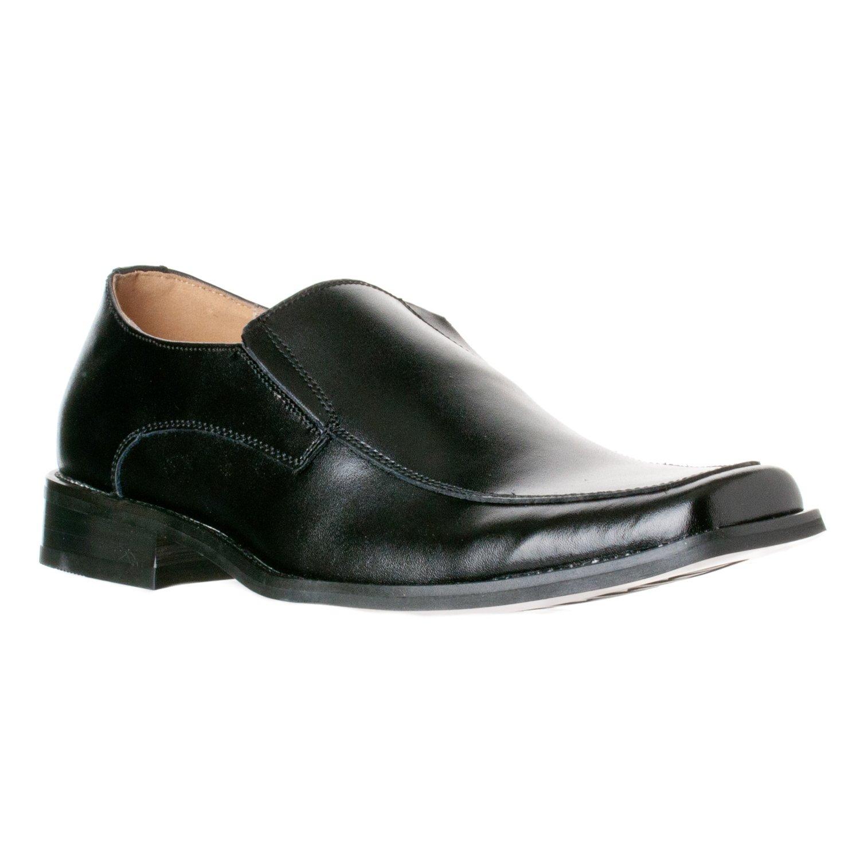 shades of online shop exclusive range Amazon.com | Fratelli Select Men's Leather Slip-on Dress ...
