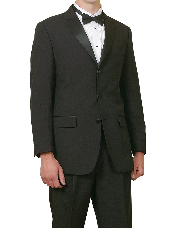 DAD97KHG Delaware Heart-2 Mens Short Sleeves Polo Tee Shirt