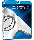 Star Trek - La Serie Classica - Stagione 02 (7 Blu-Ray) [Italia] [Blu-ray]